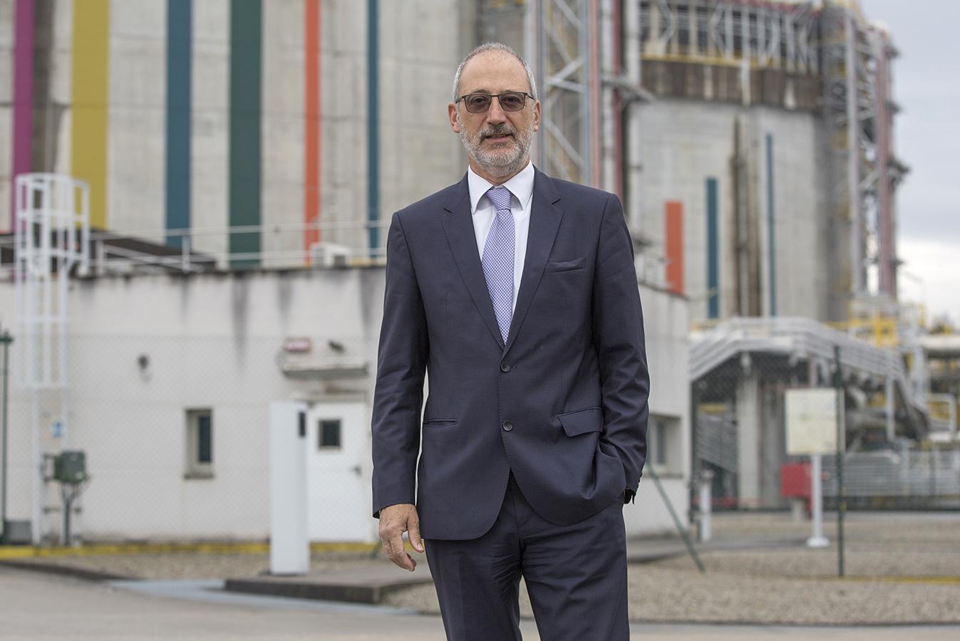 Carlos Collantes Pérez-Ardá